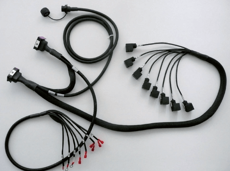 function crane wiring harness  🔍  opacmare