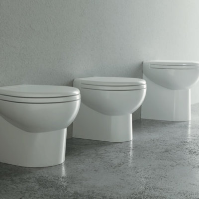 Planus New Artic Range