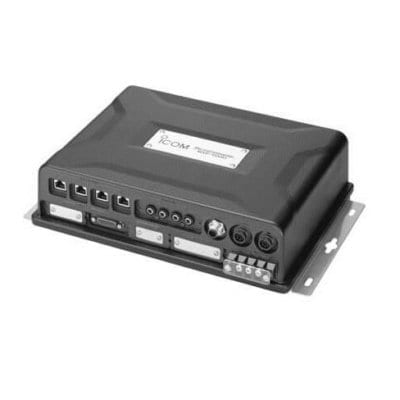Icom-IC-MXP5000-Marine-Commander-Main-Processor-Unit.jpg