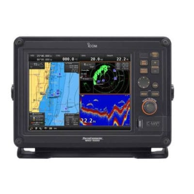 Icom-MXD-5000-Multi-Functional-Display.jpg