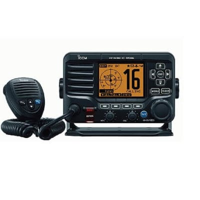 Marine-IC-M5060EURO-VHF-Radio-With-AIS.jpg