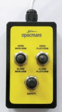 Opacmare
