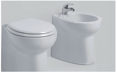 How to Select the Best Marine Toilet for Your Boat