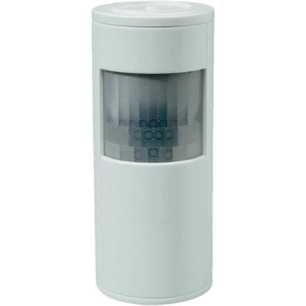 SuperSail Alarm Wireless Motion Sensor