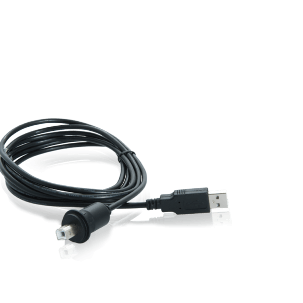 Actisense USG-2 USG-2 USB cable accessory
