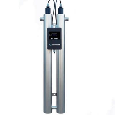 Tecnicomar TC-13000 Stainless Steel UV Sterilizers