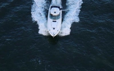Boating Tips Every Beginner Should Know