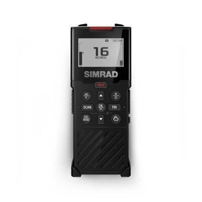 Simrad HS40 Wireless Handset
