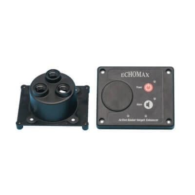 Echomax Waterproof Control Box for Active X X/XS