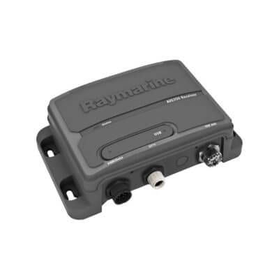 Raymarine AIS350 Receiver Dual Channel