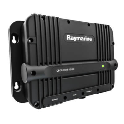 Raymarine CP470 Clear Pulse 470 CHIRP
