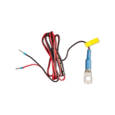 Victron Temperature sensor for BMV-702 and 712