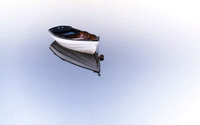 Signs you need to repair your boat
